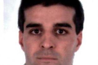 Затримано одного з найбільш розшукуваних терористів ЕТА