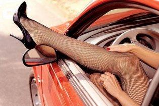 У Канаді визнали закон проти проституції антиконституційним
