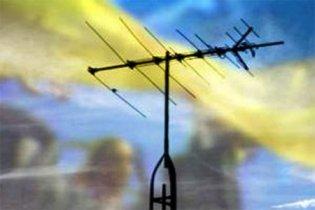 Апелляционный суд отказал в иске украинским телеканалам