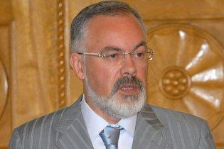 Табачник напише диктант з української мови