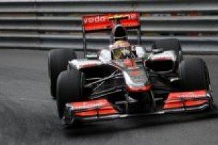 Формула-1. Хэмилтон победил на Гран-при Бельгии и вышел в лидеры сезона