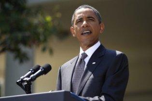 США посилили санкції проти КНДР
