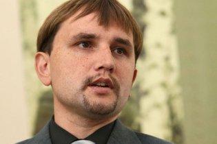 Дородовые травмы украинской демократии