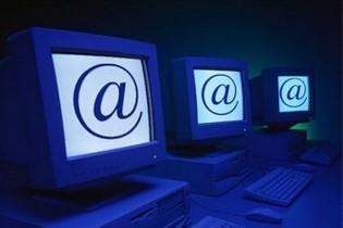 Молдова обігнала Японію за швидкістю доступу в Інтернет