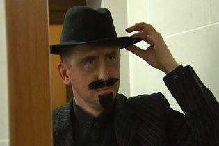 У ГПУ радять Мельниченку здатись: в'язниці йому вже не уникнути