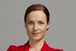 Юлия Бориско 1