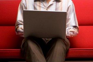 Уряд взявся за інтернет-магазини