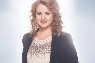 Світлана Усенко
