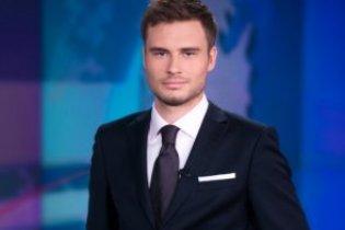 Yehor Hordeev