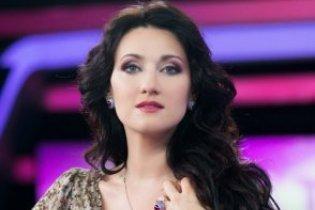 Solomia Vitvitska