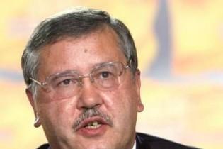 Комітет ВР рекомендує розробляти шельф спільно з румунами