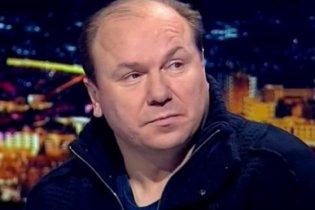 """Леоненко: жду от """"Динамо"""" и """"Шахтера"""" хорошей игры"""