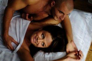 2012-10-19 162523 В столице завершили снимать эротику В центре