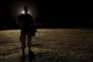 В Азербайджані солдати розстріляли своїх командирів