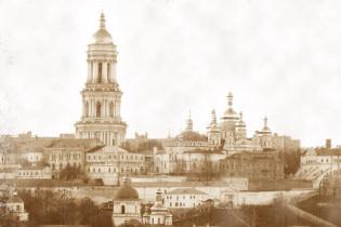 Нові власники знищують київські пам'ятки історії