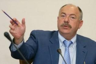 Суд поновив Піскуна на посаді генпрокурора