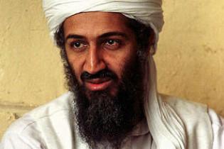 Дочь бен Ладена: отца захватили в плен, а потом застрелили