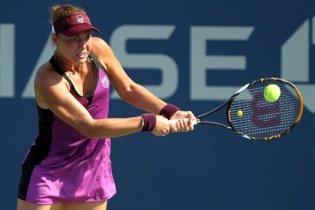 Украинские теннисисты вышли в четвертьфинал престижных турниров США