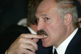 Лукашенко став кандидатом у президенти з порушенням закону