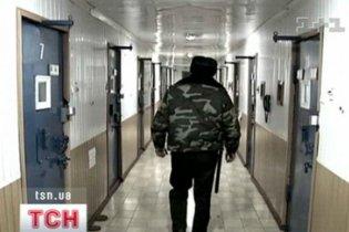 """""""Потрошители"""": 29 жертв безжалостного Руслана Худолея"""