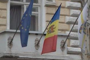 Молдова поставила світовий рекорд життя без президента