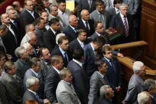 Депутатов-совместителей не уволили