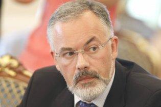 Депутат-опозиціонер пригрозив наставити Табачнику синців