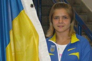 Украинка выиграла чемпионат мира по борьбе