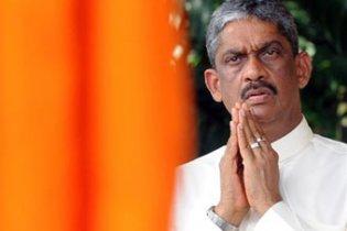 Колишній кандидат у президенти Шрі-Ланки визнаний винним у корупції