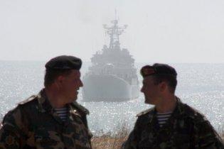 """В учениях """"Си Бриз"""" кроме Украины и США примут участие 11 стран"""