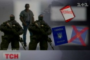 В Україні не діє система охорони свідків злочину