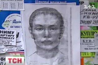 Міліція не побачила причин боятися троєщинського маніяка: всього одне зґвалтування
