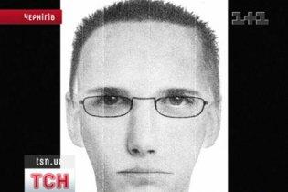 Черниговского маньяка, убившего трех человек лопатой, признали невменяемым