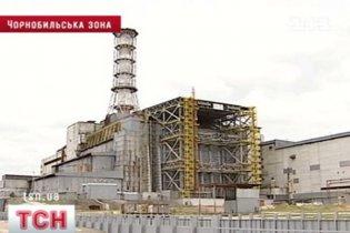 Кабмин задолжал чернобыльцам полтора миллиарда гривен