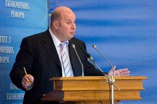 Бродський: в Україні не інфляція, а вирівнювання цін