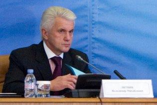 Литвин прогнозує нові відставки в уряді