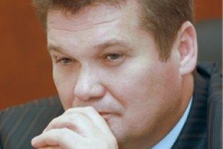 СБУ ворвалась в еще один офис соратника Тимошенко и применила силу