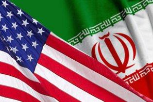 США ввели санкції проти іранських чиновників