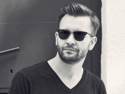 Андрій Алферов