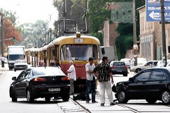 ДТП з трамваями_2