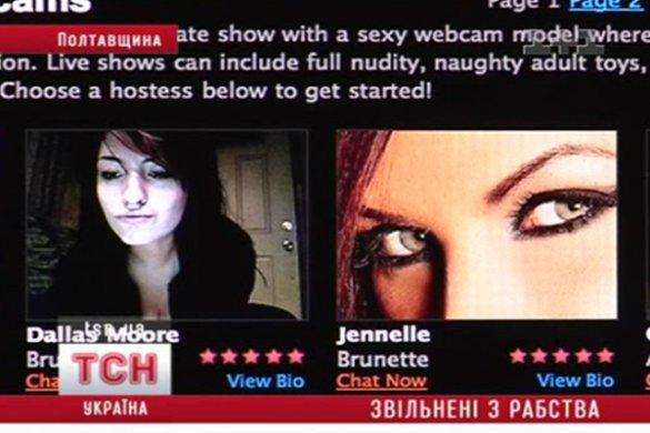 08_porn