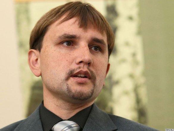 Володимир В