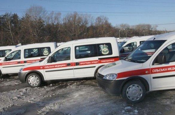 Тюремщики подали документы на этапирование Тимошенко в Киев - Цензор.НЕТ 5706