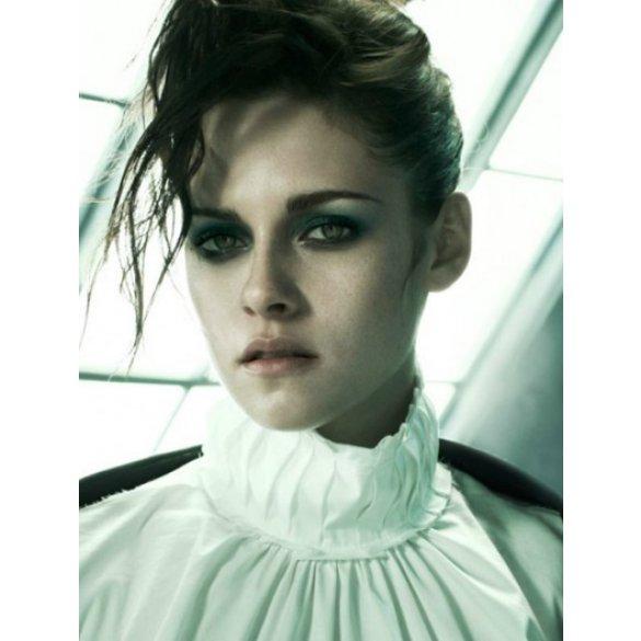 Кристен Стюарт Vogue_7