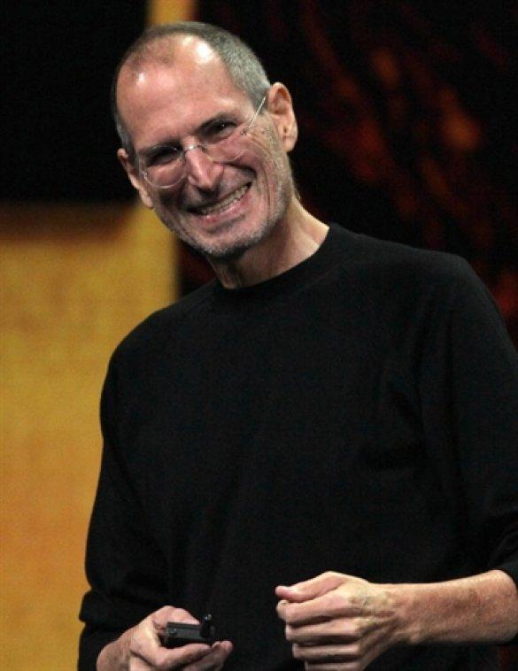 Apple презентувала нові продуки_1