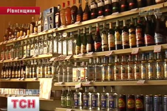 Что такое алкоголизм и как предотвратить это
