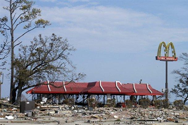 Річниця урагану Катріна_1