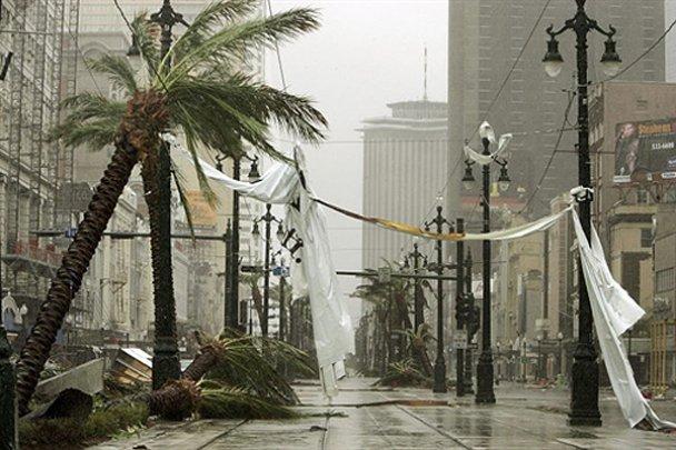 Річниця урагану Катріна_2