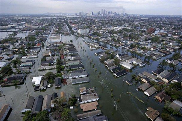 Річниця урагану Катріна_4