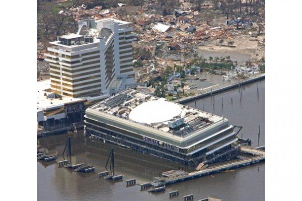 Річниця урагану Катріна_5